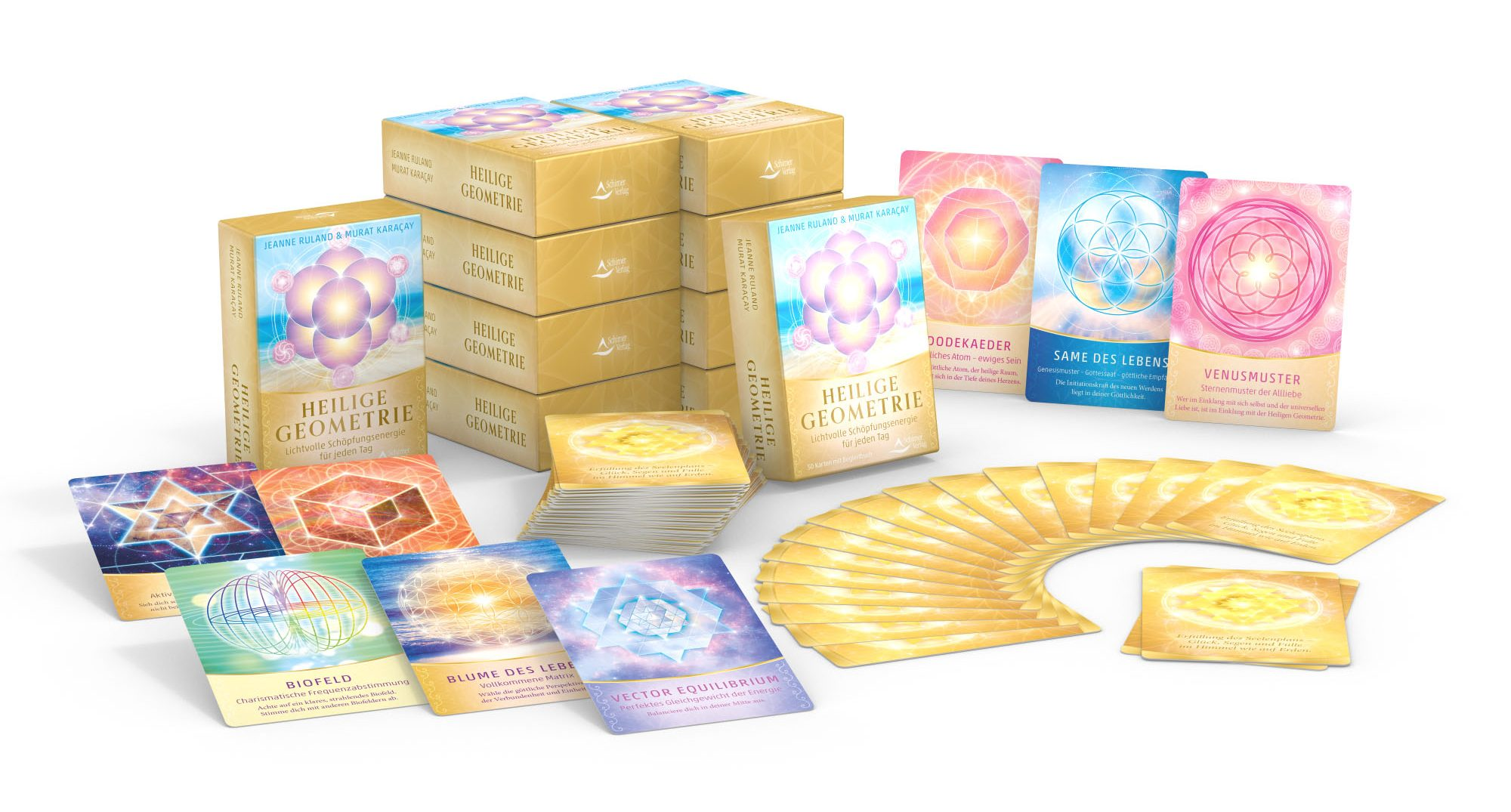 SacredGeometry_CardDeck